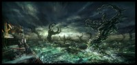 GearsOfWar3 Screens 030610 28