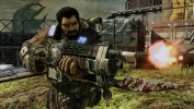 GearsOfWar3 Screens 030610 33