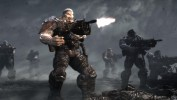 GearsOfWar3 Screens 030610 35