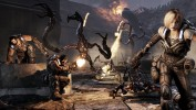 GearsOfWar3 Screens 030610 38