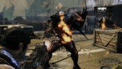 GearsOfWar3 Screens 030610 40