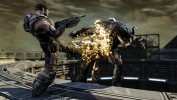 GearsOfWar3 Screens 030610 41