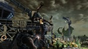 GearsOfWar3 Screens 030610 43