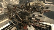 GearsOfWar3 Screens 030610 44