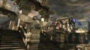 GearsOfWar3 Screens 030610 45