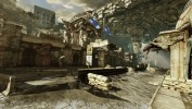 GearsOfWar3 Screens 030610 46