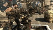 GearsOfWar3 Screens 030610 47