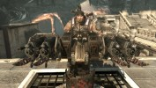GearsOfWar3 Screens 030610 48