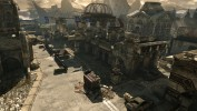 GearsOfWar3 Screens 030610 49