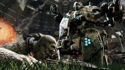 GearsOfWar3 Screens 030610 50