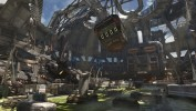 GearsOfWar3 Screens 030610 52