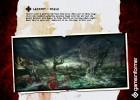 GearsOfWar3 Screens 030610 54