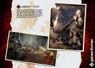 GearsOfWar3 Screens 030610 55