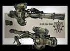 GearsOfWar3 Screens 030610 7