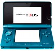 Hardware 3DS Screens 150610 1