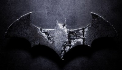 batman-arkham-asylum-sequel-confirmed