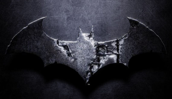batman-arkham-asylum-sequel-confirmed