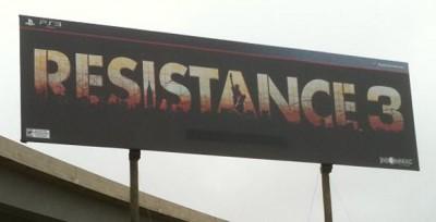 gam_resistance3billboard_580