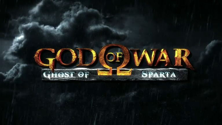 God Of War Ghos of Sparta (PSP) Ghost-of-sparta