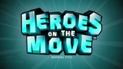 heroes-on-the-move-title