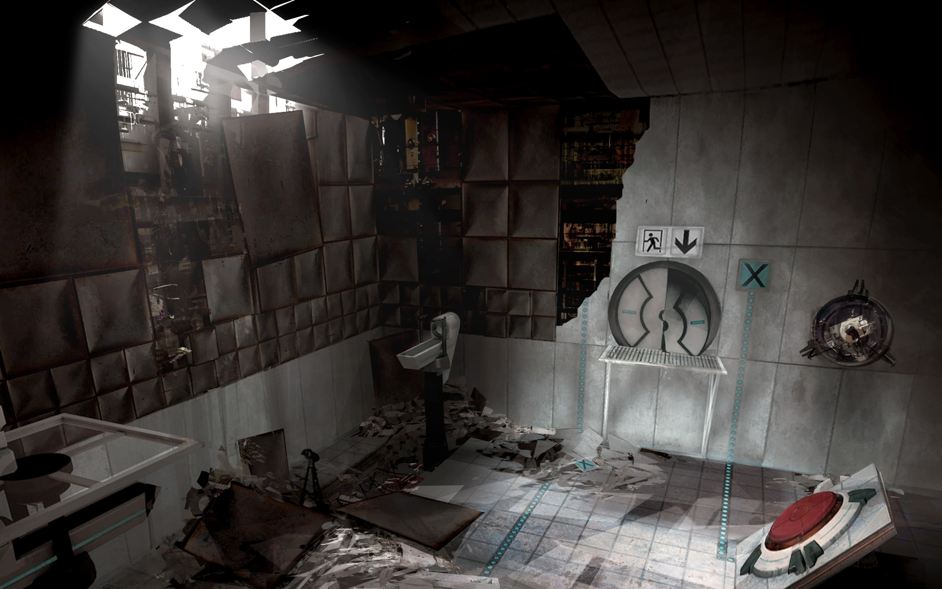 http://elder-geek.com/wp-content/uploads/2010/06/portal2_wallpaper.jpg