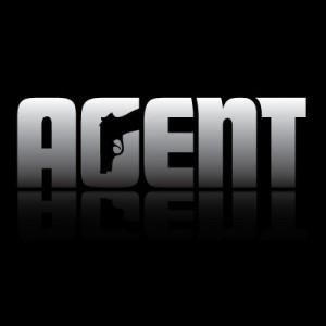 rockstar-games-agent