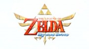 zelda-skyward-sword-title-screen