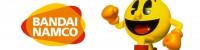 Corp NamcoBandai Banner