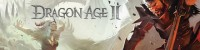 DragonAge 2 Banner