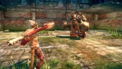 Enslaved OdysseyToTheWest Screens 220710 2
