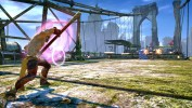 Enslaved OdysseyToTheWest Screens 220710 21
