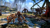Enslaved OdysseyToTheWest Screens 220710 22