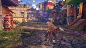 Enslaved OdysseyToTheWest Screens 220710 8