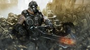 GearsOfWar3 Screens 210710 2