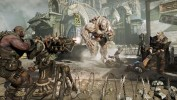 GearsOfWar3 Screens 210710 5