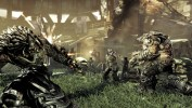 GearsOfWar3 Screens 210710 6