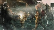 GearsOfWar3 Screens 210710 7