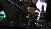 GuildWars2 Screens 140710 1