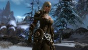 GuildWars2 Screens 140710 3