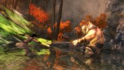 GuildWars2 Screens 140710 5