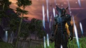GuildWars2 Screens 140710 9
