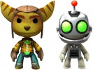 LittleBigPlanet 2 Screens 230710 2
