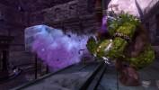 MajinAndTheForsakenKingdom Screens 220710 11