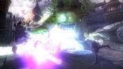 MajinAndTheForsakenKingdom Screens 220710 13