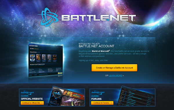 how to make battle.net not use real names
