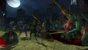 DragonAge Origins Screens 250810 2