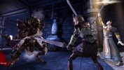 DragonAge Origins Screens 250810 3