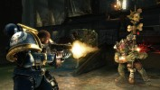 Warhammer 40k SpaceMarine Screens 160810 4