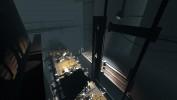 portal2_gamescom05
