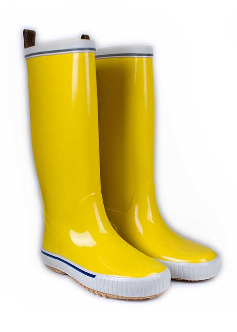places to buy rainboots (in the 510) besides Target